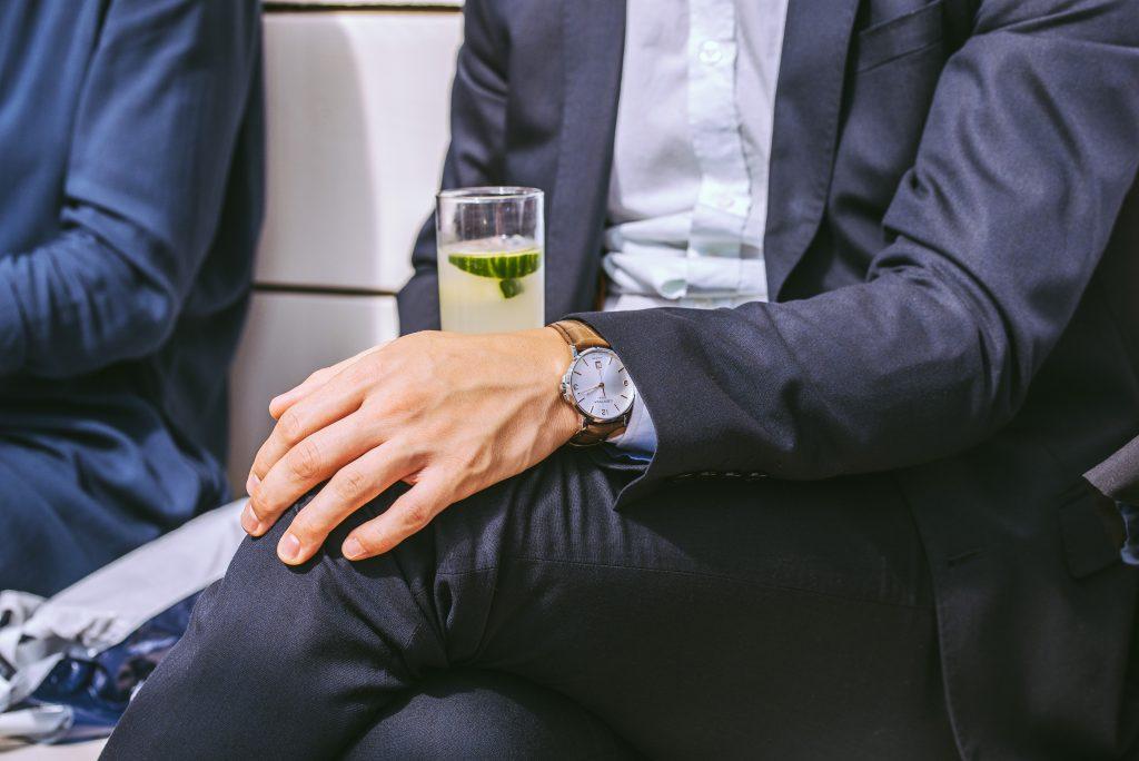 Семинари и фирмени събития